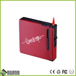 Isqueiro electrónico de carregamento USB