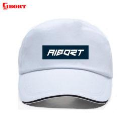 Aibort Kundenbezogenheits-Form-Hut-kundenspezifische Hysterese Sports Baseballmütze