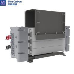 12V 200Ah LiFePO4 Ciclo profundo 2000 vezes bateria solar Piscina recarregável de longa vida preço de fábrica
