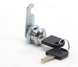 Alliage de zinc haute qualité de l'interrupteur de verrouillage des touches