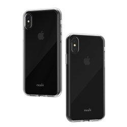 Moshi Vitros für iPhone X - freier schützender Fall