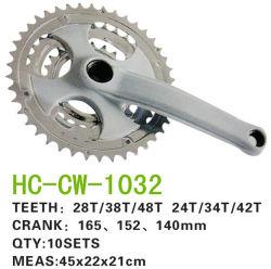 자전거 부품 차인휠 & 크랭크(CW-1032)
