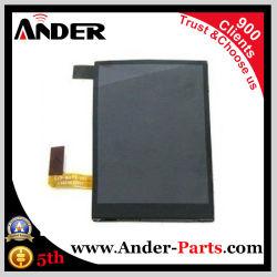 مجموعة اللمس لشاشة LCD لجهاز BlackBerry 9530، مجموعة جهاز الالتقاط الرقمي