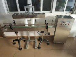 自動空気冷却電磁誘導アルミ箔封止機