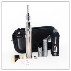 Hottest Selling Chiyou Mechanical Mod Electronic Cigarette