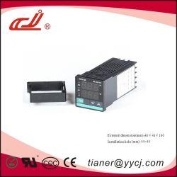 Xmtg-618T CJ LED contrôleur numérique PID de température électronique avec minuterie