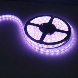 3528 LED-flexible Licht-Streifen