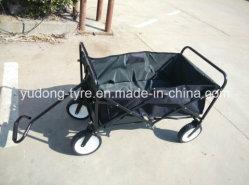 Carrinho de ferramentas/ carrinho dobra tc0100