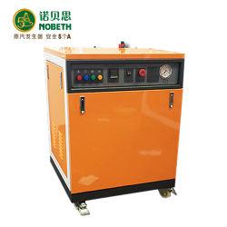 Caldaia a vapore commerciale lavanderia della lavatrice del vapore di 36 chilowatt