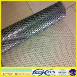 Оцинкованный расширенного металла для производства строительных материалов (XA-EM013)