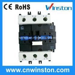 LP1-D-serie DC-Bediende contactor