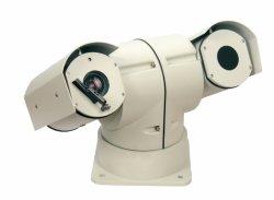 560m Kamera der menschlicher Befund-DoppelinfrarotWärmebildgebung-PTZ