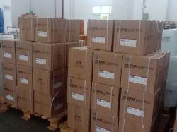 Productos químicos de laboratorio de fluoruro de amonio con alta pureza para la pr ctica de laboratorio/Industria/Educación
