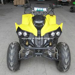 소형 Quad 125CC ATV 등등 ATV048 (NEW Frame NEW QUAD) (ET-ATV048)