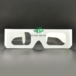 서류상 Chromadepth 3D Glasses (SNCM 001)