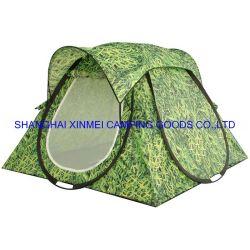 Duik Tent, het Kamperen Tent, OpenluchtTent, de Tent van het Strand op