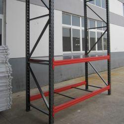 Entrepôt de stockage de pneus Heavu devoir Présentoir