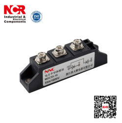 25A-55A Common Thyristor Module (MTC 25A-55A)