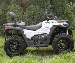 Quadrato 2019 di approvazione ATV UTV del EEC EPA del Hummer 800cc 4X4 ATV