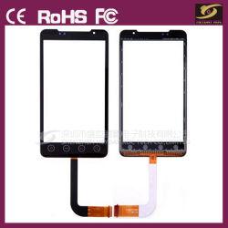 Écran tactile du numériseur pour HTC EVO 4G