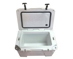 100L, 150L Vaccin portable, de la médecine, pharmacie boîte de refroidisseur