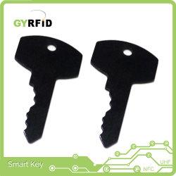 Temic ID Keyfob는 잠근다 점검창 시스템 (KEF)를 위한 RFID를