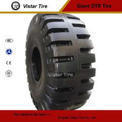 Gigante de sesgo de alta calidad de los neumáticos OTR (33.00-51, 40.00-57)
