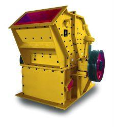 GXF-Trituradora de complejo de alta eficiencia