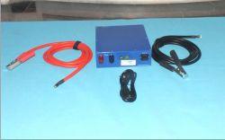 ECU 프로그램을%s 자동차 배터리 충전기 그리고 전압 안정제