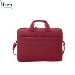 Sacoche pour ordinateur portable de la mode, un sac à bandoulière (YSID00-101)