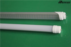 Sehr Good Quality Price 1200mm 18W T8 Ballast Competiable LED Lamp