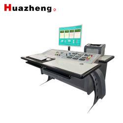-150003000a un automate de contrôle injection de courant primaire testeur avec essai de température