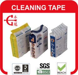 Pour les Hot Productb Cassette de nettoyage