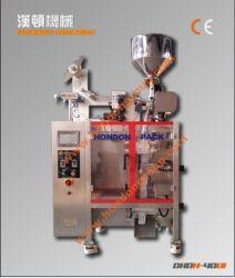 Hot Sale ! Sachet de sel (modèle de machine d'emballage DXDK-40VI)