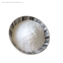 99% مبيعات مباشرة من المصنع CAS 128-13-2 حمض أورسوديوكسي كوليستال