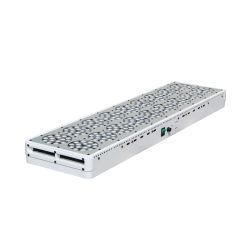 Hohe Lumen Umweltfreundlich 541W~580W LED Growlight für Indoor Gemüse / Blume Hydroponic Growing System