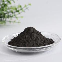 Mno2 Poudre pour la fabrication du verre de dioxyde de manganèse