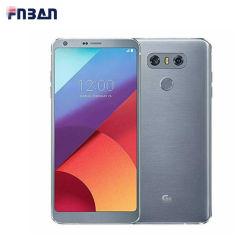 Rénovées pour téléphone portable LG G6 H871 H872 H873 vs988 G600