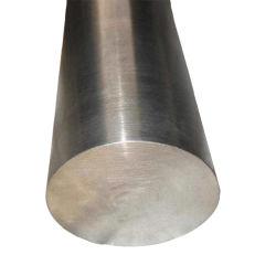 الصين عالية الجودة AISI 410 416 420 420f 430 430f 431 قضيب/قضيب مستدير من الفولاذ المقاوم للصدأ