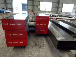 1.2344/AISI H13/JIS SKD61 Aleación de acero de herramienta de trabajo en caliente