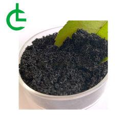 Aktive Holzkohle der Phaseen-filternsystems-starke Partikel-Aufnahme-Kapazitätactive-Kohlenstoff