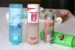 La Chine des bouteilles en plastique automatique des bocaux de baignoires pompes CAPS fermetures d'écran de soie Machine d'impression