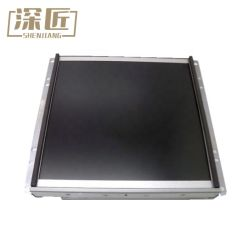 Piezas de Diebold 49-250934-000UNA PANTALLA LCD multifunción Mon 5500 15en la SVD 49250934000UN