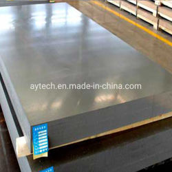 5052 5754 5083 6061 6082 7075 T5 T651 메탈 하이 정밀 장식 4mm 알루미늄/알루미늄 시트 플레이트 합금 가격