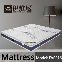 Precios colchones Muebles de dormitorio para cama médica