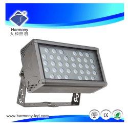Paesaggio di esterno di illuminazione LED di Osram36W