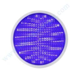 Эбу АБС по борьбе с УФ PAR56 Wfl галогенные PAR лампа индикатора замены лампы PAR56 лампы