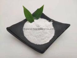 고품질 황산마그네슘 Heptahydrate 식품 등급 무기 염분 관리4 CAS 7487-88-9