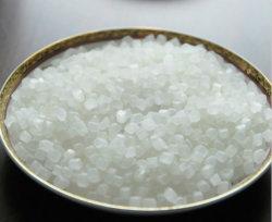 Comida de calidad superior de la sacarina de sodio edulcorante de malla de 5-8 con una muestra gratis