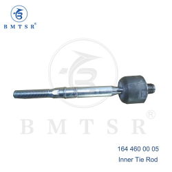 بالنسبة لـ W164 GL ML W251 Auto Inner Axial Rod OEM 1644600005